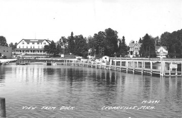 Cedarville Harbor_3