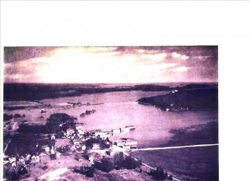 Cedarville Harbor_5