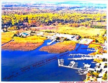 Cedarville Harbor_7