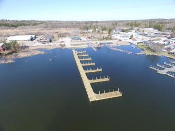 New docks_1