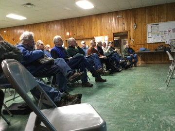 Public Meeting 2015_1