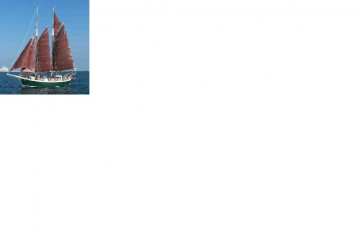 Inland Seas Ship