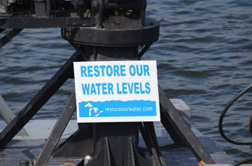 ROWI (Restore Our Waters)