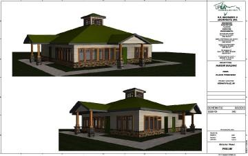 CV Harbor two designs_2